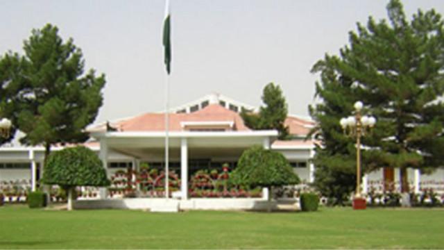 په بلوچستان کې د پښتني کلتور نړیواله ورځ ولمانځل شوه