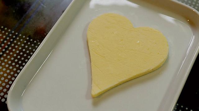 recetas caseras contra la gota se puede comer jamon con el acido urico alto como disolver calculos renales de acido urico
