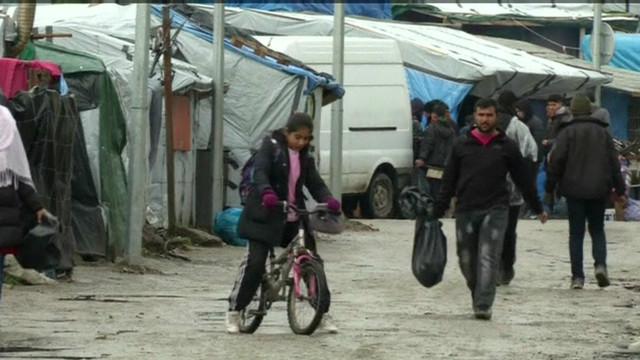 160409185921_refugee_kids_640x360_bbc_nocredit