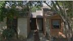 Casas de San Antonio, Texas