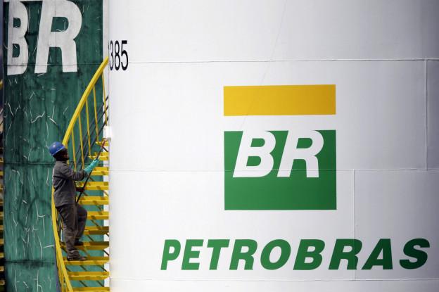 Бразильской Petrobras вернули потерянные на откатах $60 млн
