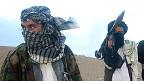 کورنیو چارو وزارت: فراه او غزني کې ۱۴ طالبان وژل شوي