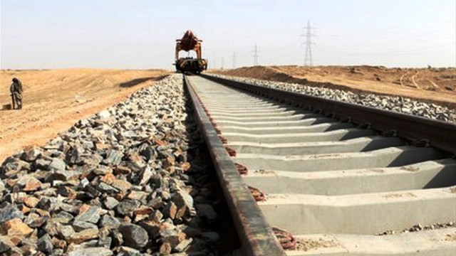 160609082033_afghanistan_railway__640x360_isaf_nocredit
