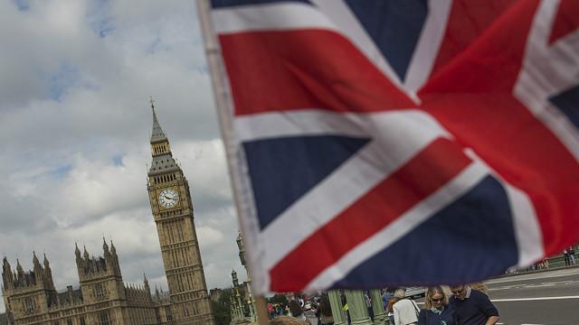 بريطانيا: أكثر من مليون يوقعون عريضة لاستفتاء جديد على عضوية الاتحاد الأوروبي