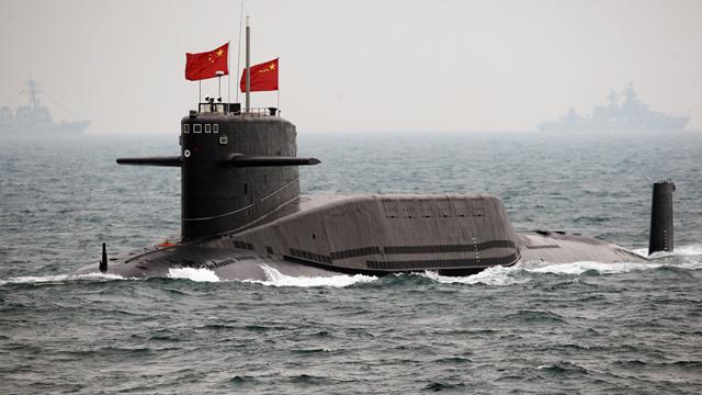 http://a.files.bbci.co.uk/worldservice/live/assets/images/2016/07/11/160711094948_cn_pla_submarine_qingdao_01_640x360_afp_nocredit.jpg