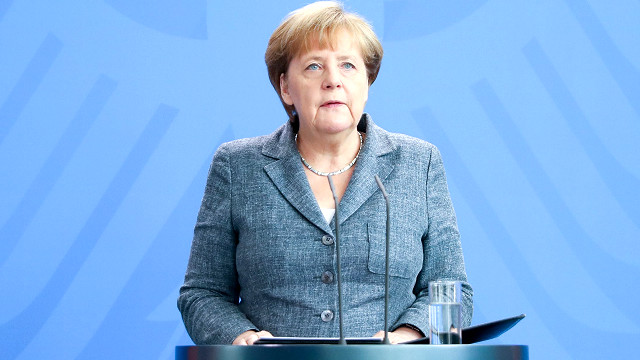 160716152950_german_chancellor_angela_merkel_16_july_2016_statement_on_attempted_military_coup_in_turkey_640x360_epa_nocredit