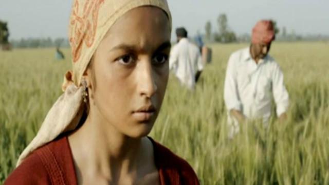 عالیه بټ: د هندي فلمونو سانسور څرنګوالی ناسم تعبیر دی