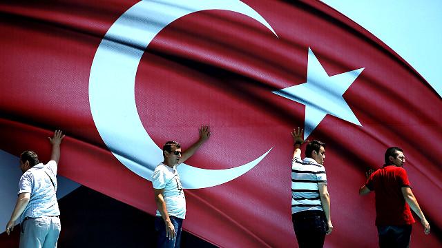 له کودتا وروسته؛ اردوغان کمزوری شوی که ځواکمن شوی؟
