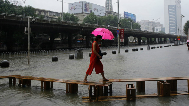 160723085754_china_floods_640x360_getty_nocredit