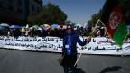 160723125631_kabul_demo_power_woman_flag_144x81__nocredit
