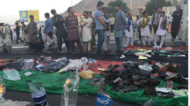 160723200145_kabul_attack_640x360_bbc_nocredit