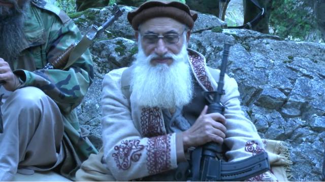 د ګلبدین حکمتیار د وسله والو مشر کشمیر خان مړ شوی