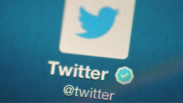 تويتر يسجل أبطأ زيادة في العائد ربع السنوي منذ عام 2013