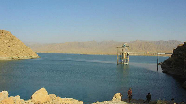 160727114547_salma_hydroelectric_dam_in_chishti_sharif_in_the_eastern_part_of_herat_province_640x360_afp_nocredit