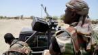 160728001127_nigerian_soldier_144x81_afp_nocredit