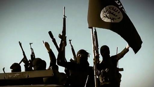 'افغانستان کې د داعش ډېری وسله وال پاکستانیان دي'