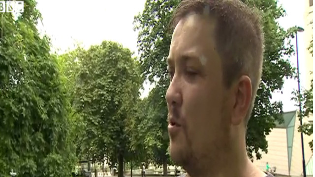 لاعب يزعم الإمساك بكل شخصيات بوكيمون في بريطانيا
