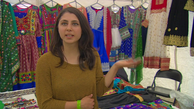 160729171118_afghan_mela_london_640x360_bbc_nocredit