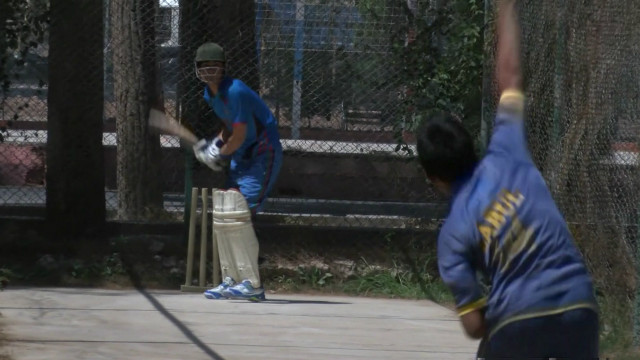 160729174030_cricket_herat_640x360_bbc_nocredit