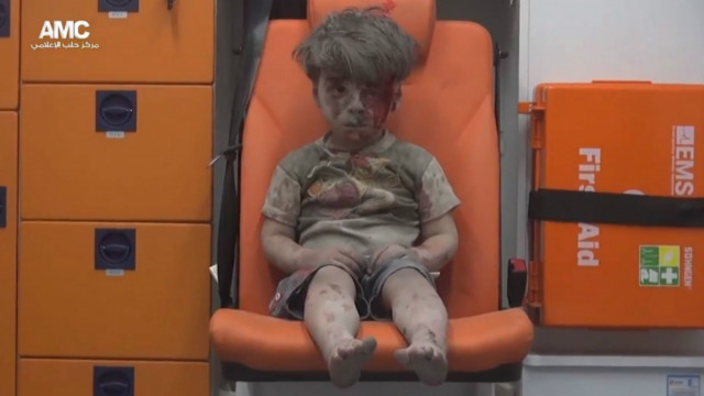 روسيه وايي حلب کې به د ۴۸ ساعتونو اوربند ملاتړ کوي