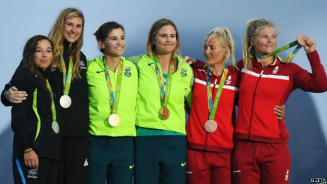 د اولمپيک سياليو ۱۳ ورځ: اردن د سرو زرو لومړی مډال وګاټه
