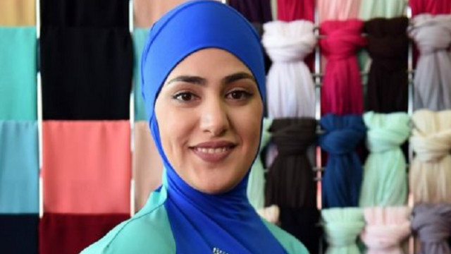 160824025637_burkini_hijab_640x360_getty_nocredit