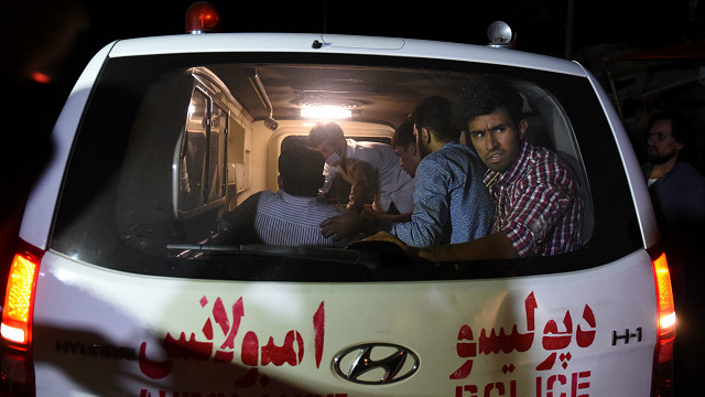 160825011218_kabul_american_university_attack_bbc_pashto_640x360_getty_nocredit