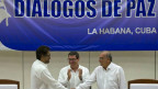 160825015405_colombia_peace_deal_144x81_ap_nocredit