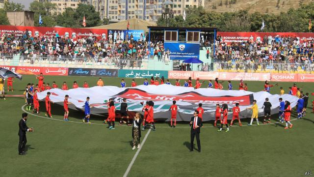 160825153512_afghan_football_league_640x360_afl