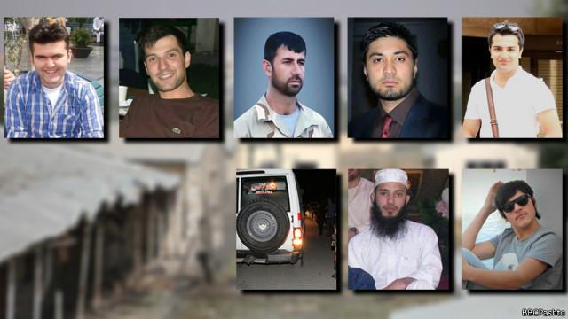 160825191742_bbc_pashto_afghan_killed_in_kabul_university_640x360_bbcpashto