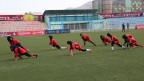 160828062447_afghan_femal_soccer_players_144x81_bbc_nocredit
