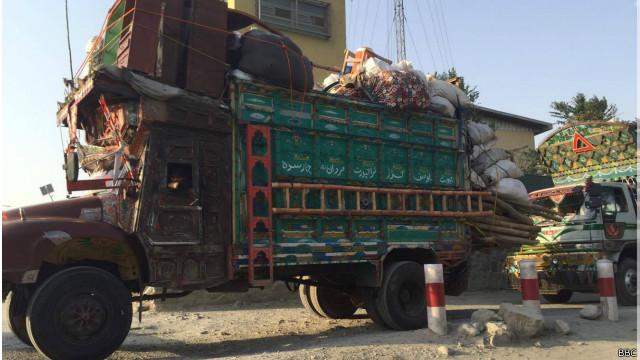 160829112423_afghan_refugees_640x360_bbc