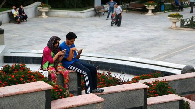 160829174423_iran-national-internet_640x360_gettyimages_nocredit