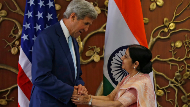 160830130229_kerry_sushma_640x360_reuters_nocredit