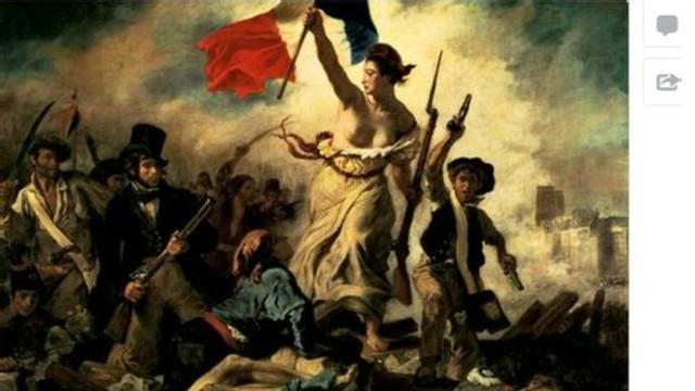 Thủ tướng Pháp phát biểu gây tranh cãi