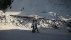 سوریه کې د اوربند په لومړیو ساعتونو کې نسبي ارامتیا راغلې