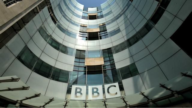 BBC открывает 11 новых служб