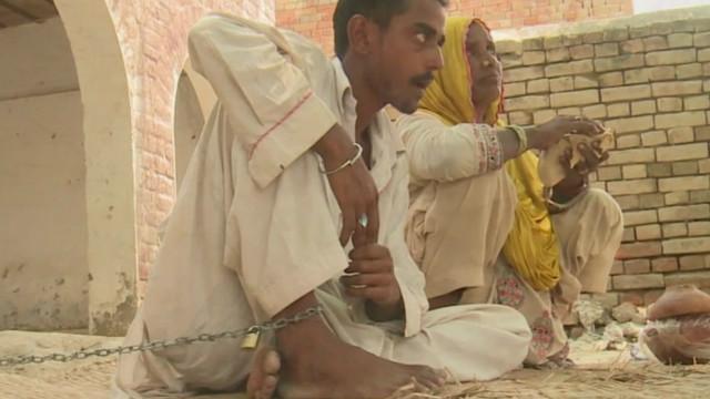 160924172214_pakistan_mental_health_640x360_bbc_nocredit