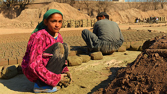 160925075223_afghan_children_life_and_work_336x189_bbc_nocredit