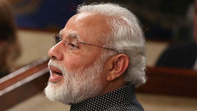160925091511_narendra_modi__640x360_getty_nocredit