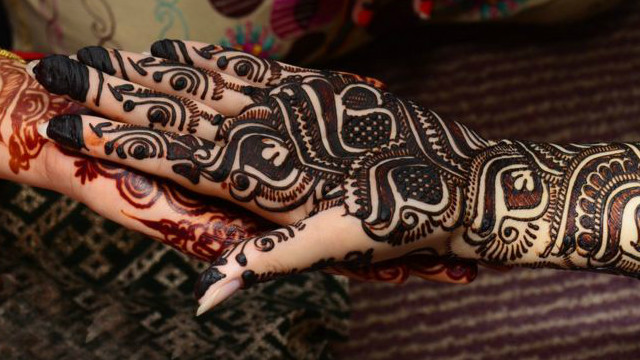 160929175223_india_wedding_640x360__nocredit