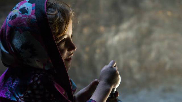 160929175550_afghan_girl_afghan_society_640x360_getty_nocredit