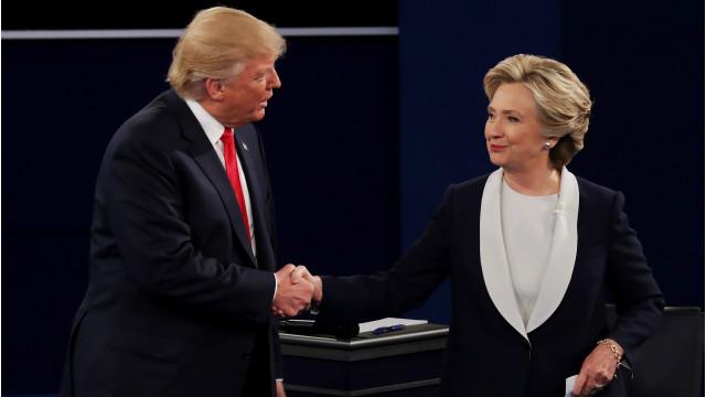 Могут ли выборы президента США закончиться ничьей?