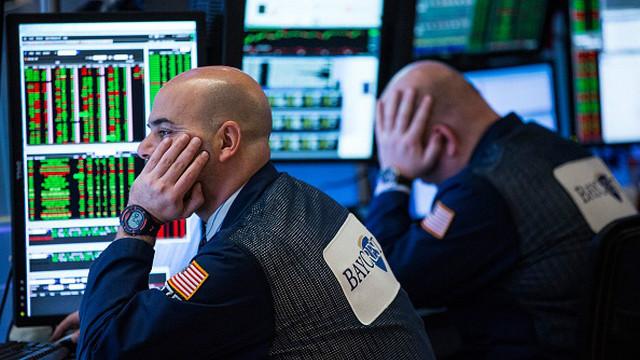 Американские банки готовятся к последствиям выборов