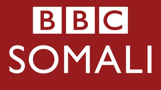 Barnaamijka Waxay ila tahay - BBC News Somali